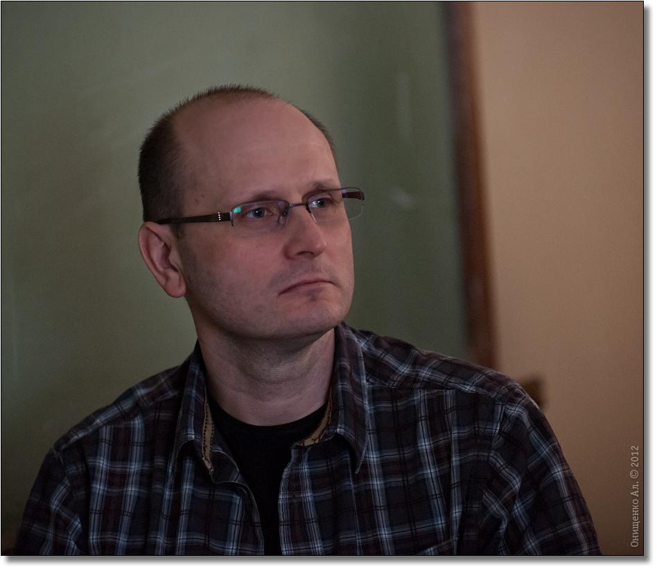 http://img-fotki.yandex.ru/get/6104/85428457.8/0_c77df_a00e9b9e_orig.jpg
