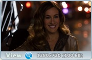 «Старый» Новый год / New Year's Eve (2011) BD Remux + BDRip 1080p / 720p + DVD5 + HDRip + AVC