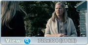 ���� �� ��������� / Gone (2012) Blu-ray + BDRip 720p + HDRip