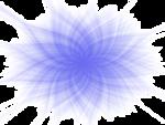 0_5cdc8_236a9da7_XL.png