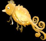 NLD Bird sh.png