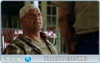 Идеальный убийца / Swamp Shark (2011) DVD5 + HDRip