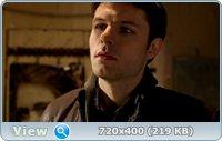 ���������� (2011) DVD5 + DVDRip + AVC