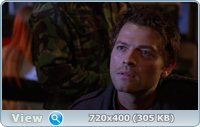 ���������� ����������� / Stonehenge Apocalypse (2010) DVD5 + HDRip