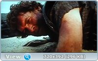 Гнев Титанов / Wrath of the Titans (2012) TS