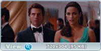������ �����������: �������� ������ / Mission: Impossible - Ghost Protocol (2011/BD Remux/BDRip 1080p/720p/HDRip/AVC)