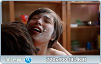 Пазл любви / Puzzled Love (2010) DVDRip