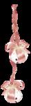sekadadesigns_tracesofspring_element(56).png