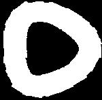 sekadadesigns_tracesofspring_element(59).png