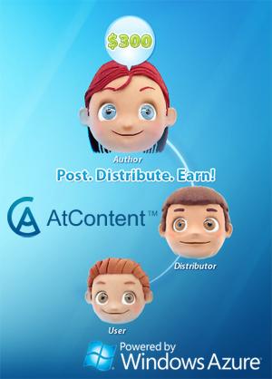 AtContent_promo