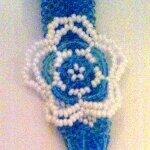 beadsflower.jpg