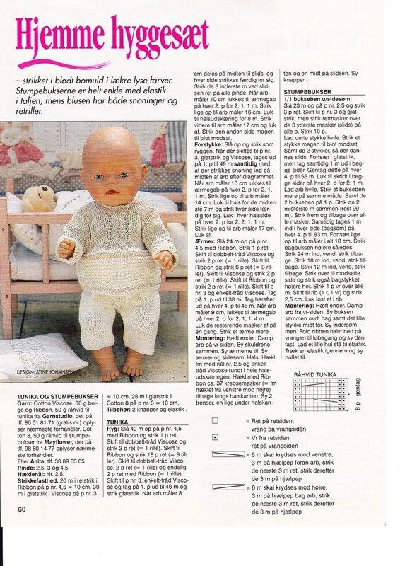 Вязание младенцам спицами конверт