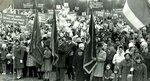 Первомайская демонстрация, 1975 год.jpg