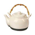 My love tea