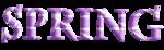 sekadadesigns_babyspring_element(55).png