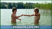http//img-fotki.yandex.ru/get/6105/170664692.159/0_187aae_fde6e2a2_orig.png