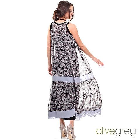8c20b951f97 O livegrey  платья лето 2012 - O livegrey  Закупка ОДЕЖДЫ для ...