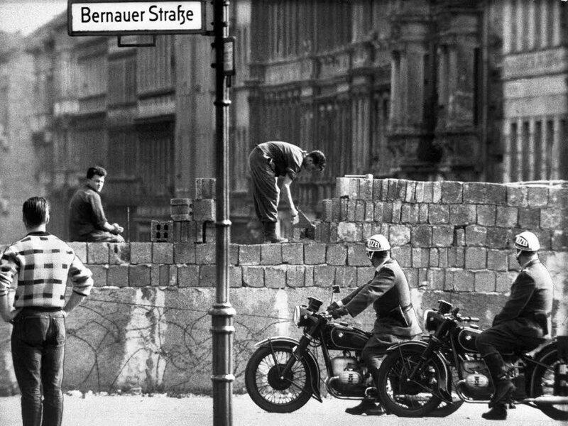 Берлинская-стена-6.jpg