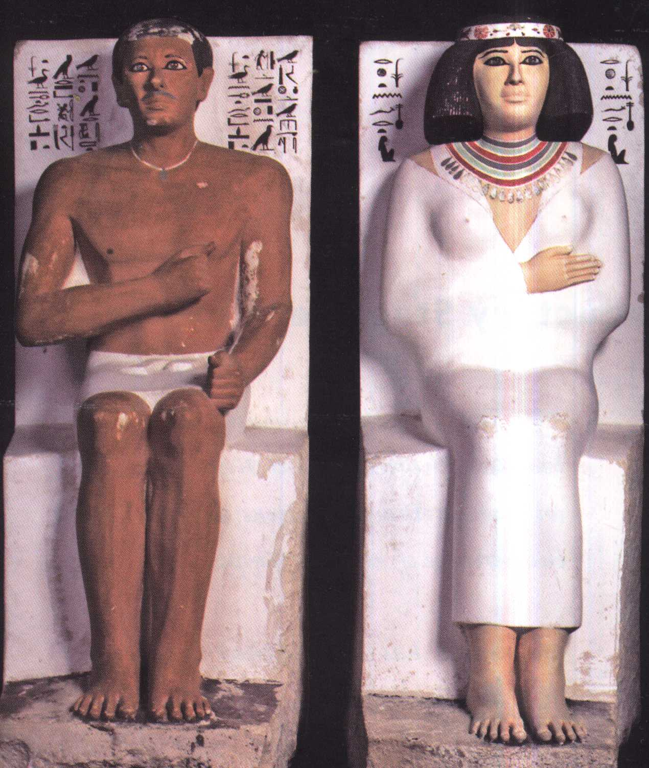 an essay on the appreciation of the statues of rahotep and nefert Please visit for assessment essay communication preparation a comparison of the statues of rahotep and nefert summative assessment.