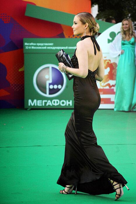 http://img-fotki.yandex.ru/get/6105/19735401.5a/0_60118_f9678256_XL.jpg