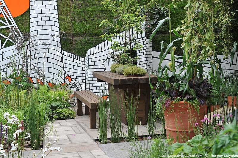 The RHS Greening Grey Britain Garden (111).jpg