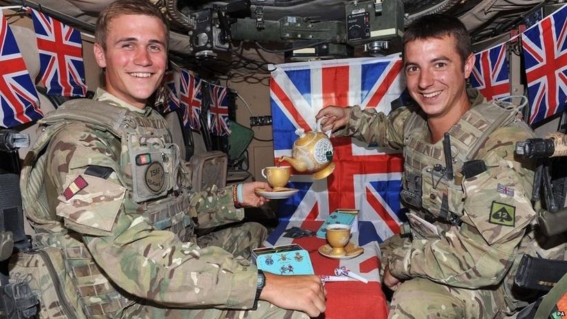 Ох уж эти солдаты 0 14201f 26be3c1b orig