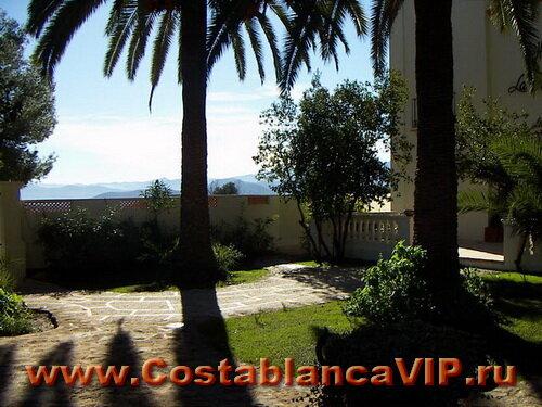 отель в Gandia, отель в Гандии, бизнес недвижимость в Гандии, бизнес недвижимость в Испании, коммерческая недвижимость в Испании, коммерческая недвижимость, гостиница в Испании, отель в Испании, семейный отель, Коста Бланка, бизнес в Испании, продажа компании, CostablancaVIP