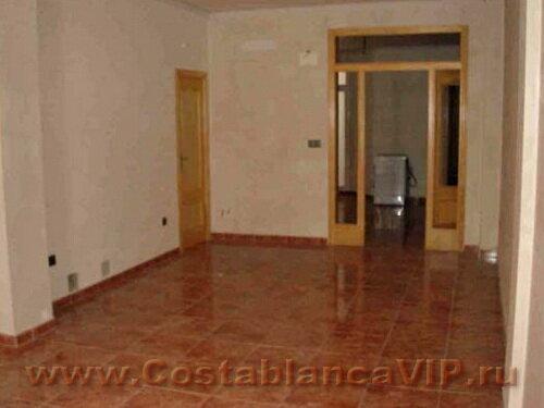 таунхаус в Tavernes de la Valldigna, таунхаус в Тавернес де  ла Вальдинья, таунхаус в Испании, недвижимость в Испании, недвижимость от банка, залоговая недвижимость, таунхаус от банка, Коста Бланка, CostablancaVIP