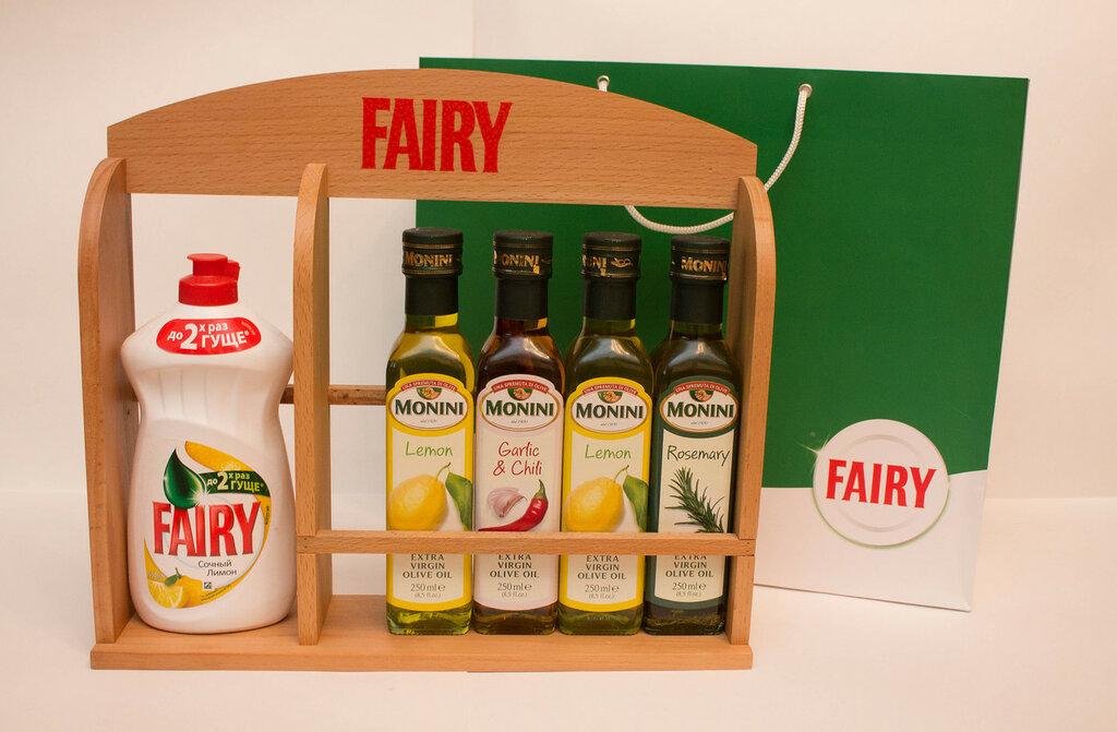 fairy-9.jpg