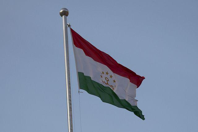 РФиТаджикистан договорились опродлении авиасообщения