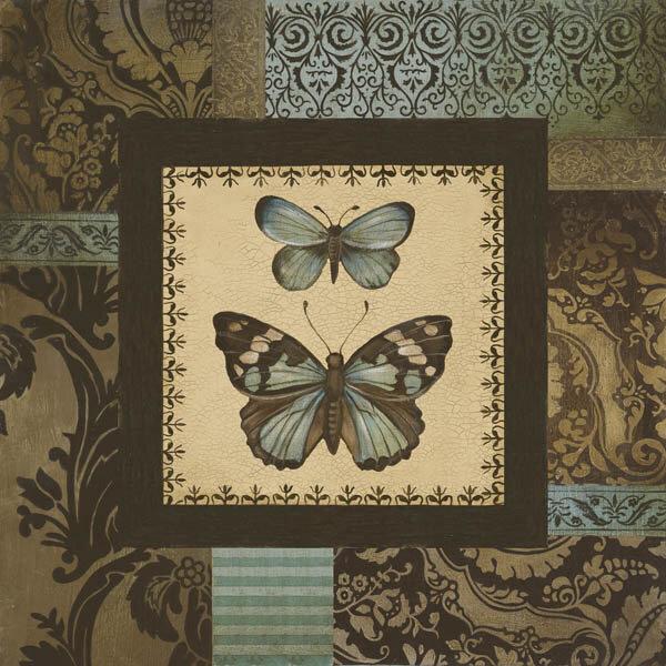 Kimberly Poloson Collection