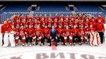 2015-2016 КХЛ