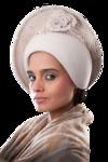 Девушки в шляпах 0_939d7_1403a600_S