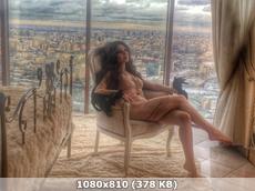http://img-fotki.yandex.ru/get/6105/348887906.15/0_13f052_59707d88_orig.jpg