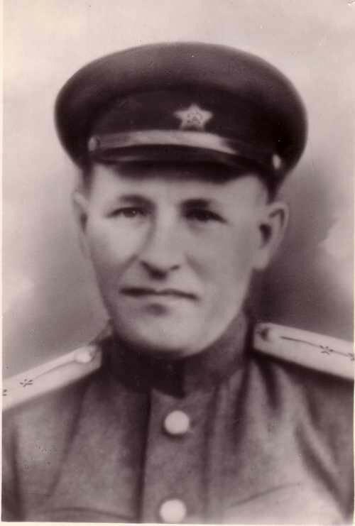 Мишин Иван Николаевич.jpg