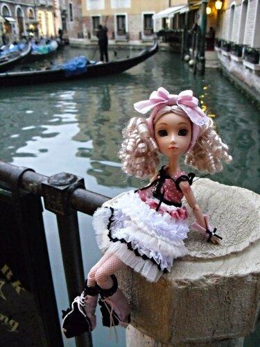 Hestia-Venezia-3aprile2012-6