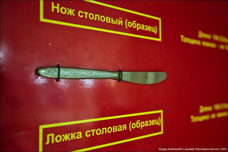 БДКЦезарь Куников