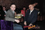 Бывший директор Аллы Пугачевой критикует «Фактор А»