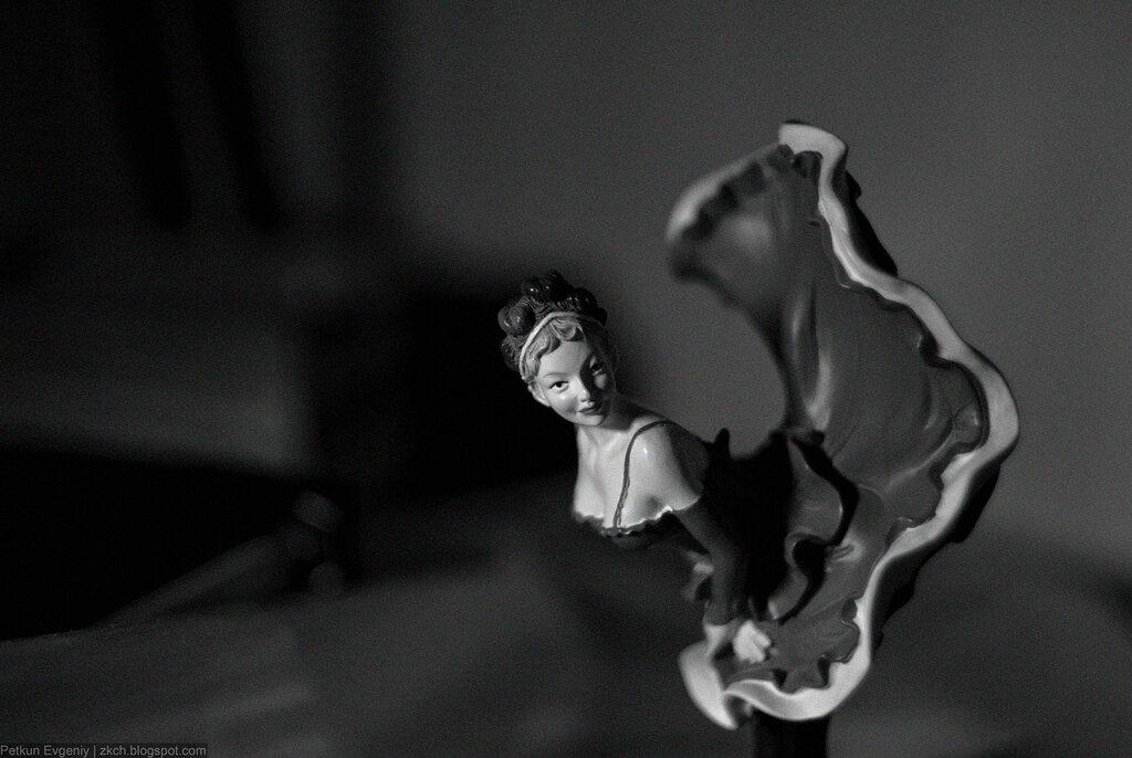 Автор: Петкун Евгений, блог Евгения Владимировича, фото, фотография: статуэтка
