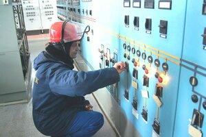 В работу на газе включен котел №8 Владивостокской ТЭЦ-2
