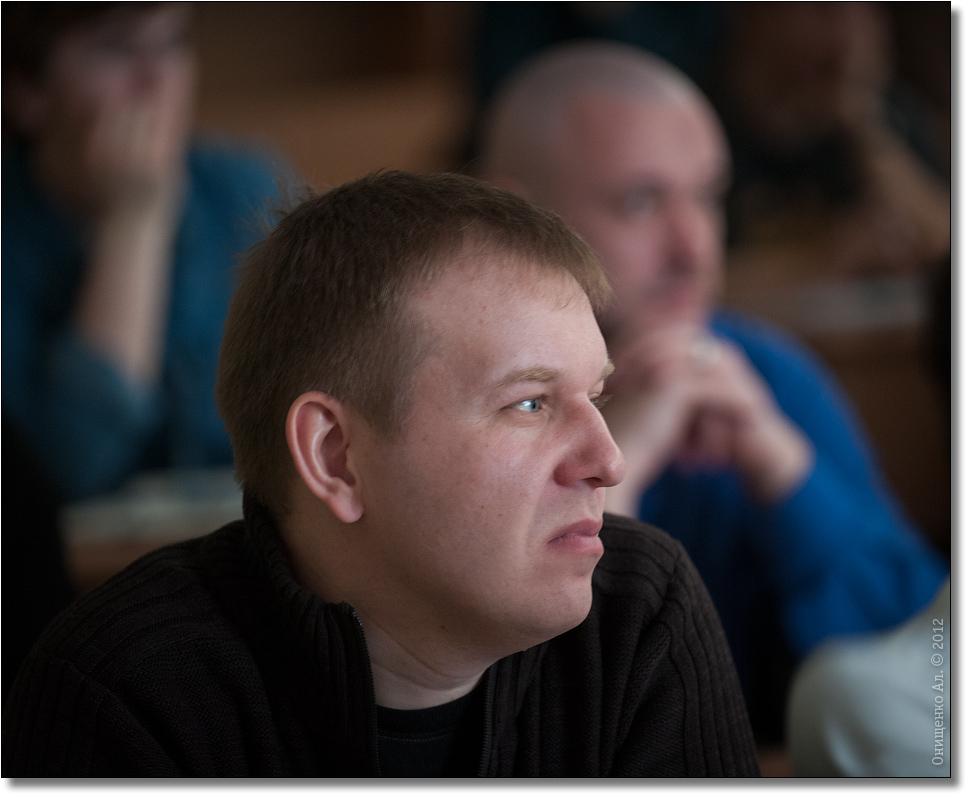 http://img-fotki.yandex.ru/get/6105/85428457.8/0_c77d9_b8408822_orig.jpg