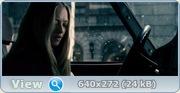 Игра на выживание / Gone (2012) Blu-ray + BDRip 1080р / 720p + DVD5 + HDRip