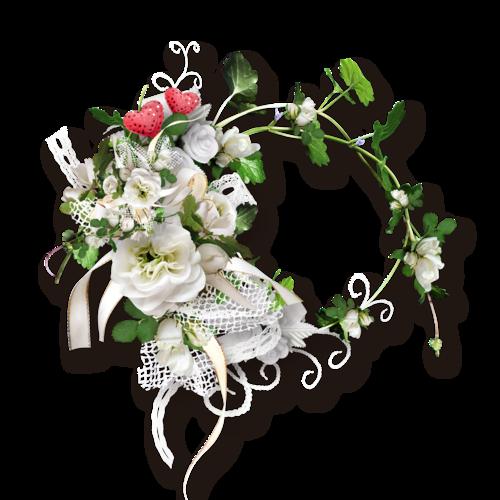 http://img-fotki.yandex.ru/get/6105/86586966.1a8/0_94671_d0225a0e_L.png