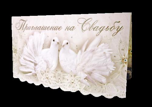 http://img-fotki.yandex.ru/get/6105/86586966.1a9/0_946cd_fe762cc1_L.png