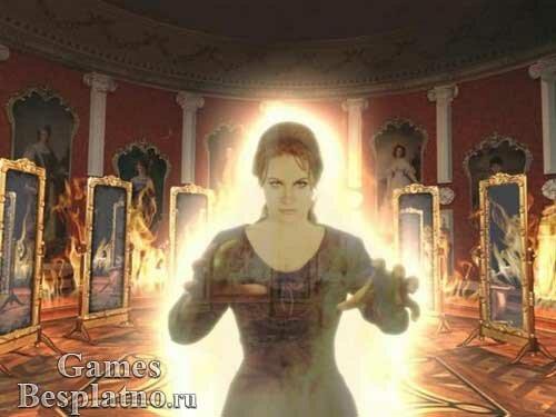 Дрожь 2: Привидение. Коллекционное издание