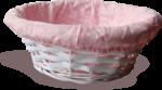 винтажный зайка