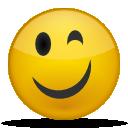 http://img-fotki.yandex.ru/get/6106/102699435.65b/0_878b4_1943fccb_orig.png