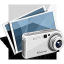 http://img-fotki.yandex.ru/get/6106/102699435.65c/0_878e5_3b819a47_orig.png