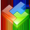 http://img-fotki.yandex.ru/get/6106/102699435.660/0_879b4_5fc21636_orig.png