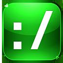 http://img-fotki.yandex.ru/get/6106/102699435.661/0_879ec_7bf610db_orig.png